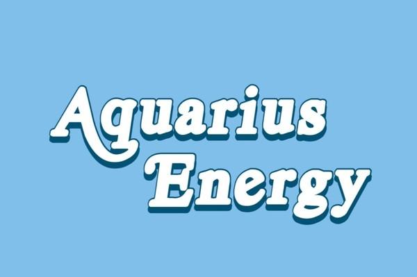 Cuáles son tus signos del horóscopo favoritos
