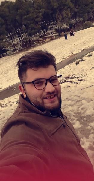 ذكرى مع الثلج