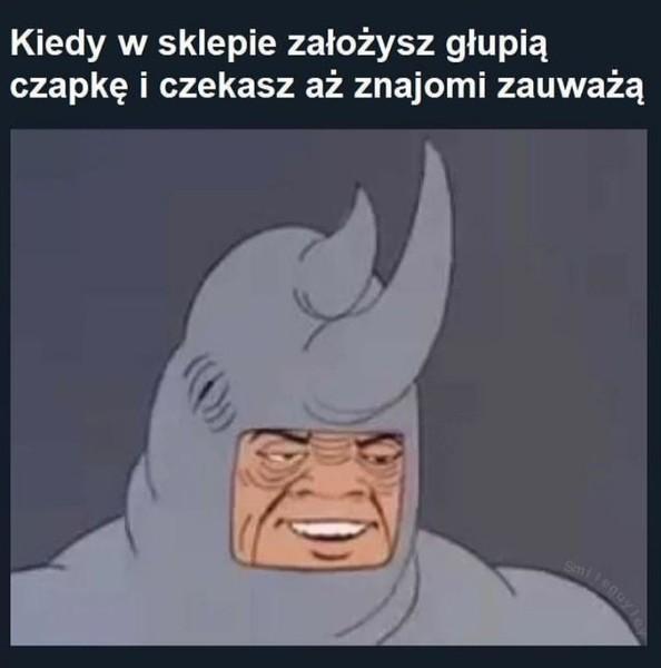Myślicie że naprawdę tak żle w Polsce  sprawach życiowych