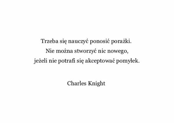 Miłej nocy