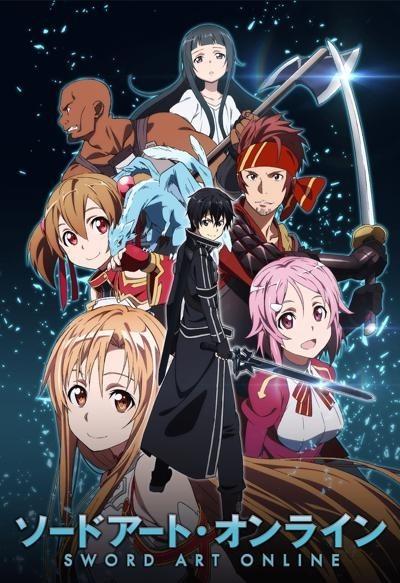 Szia  Jó estét   Hogy állsz mostanában az anime nézéssel  Naruto Shippuuden és