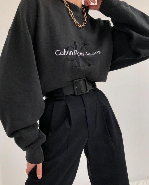 Outerwear Arm White Black