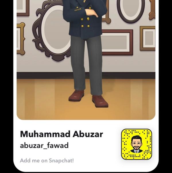 Snapchat username dey dein please