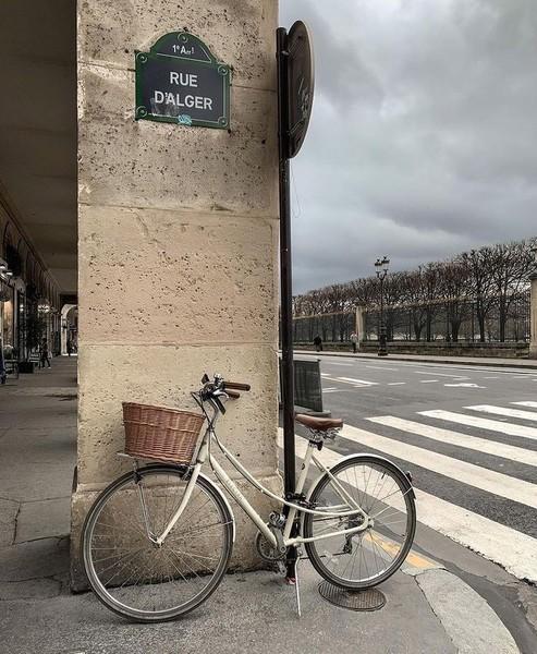 кд  эстетика велосипедов