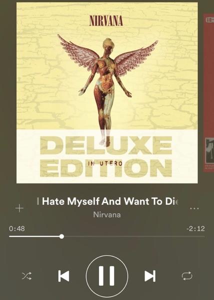 Welcher Song trifft am besten deine aktuelle Lebenssituation