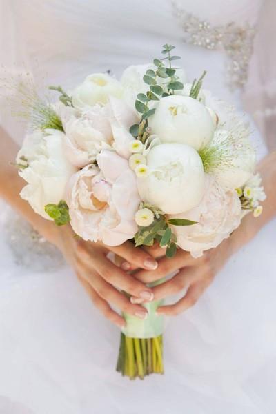 Czy twoim zdaniem Ci którzy zawierają małżeństwo wieku 1823 lat są nie dojrzali