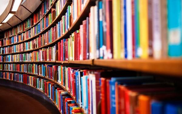 obs Lubicie czytać książki w formie pamiętnikadziennika