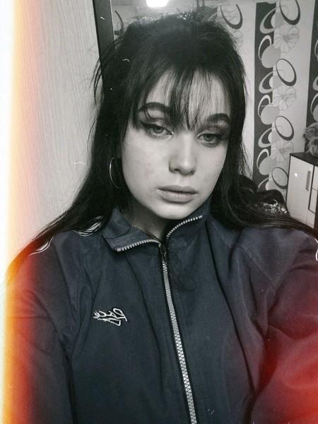 Самая красивая девочка киндоса