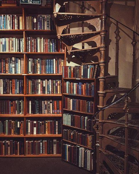 КНИЖНЫЕ ПЕЧЕНЬКИ день 15 12  Зачем читать Чтение успокаивает и отвлекает