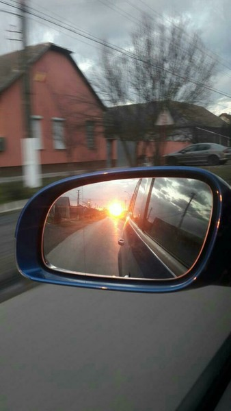 Îți mai aduci aminte ziua cand ai luat soarele si mi lai pus in suflet