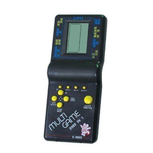 играла ли в онлайн игры в детстве а сейчас