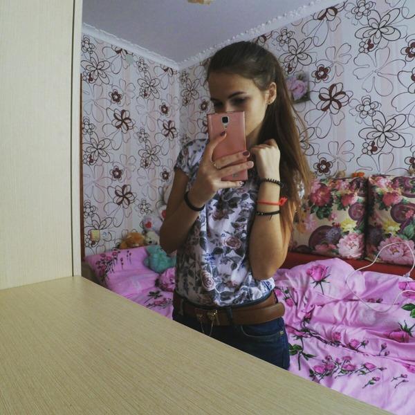 Фотку своей комнаты