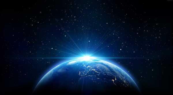 exploraria o espaço ou o oceano