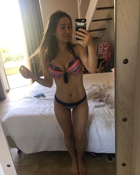 Fm bikini ask How to