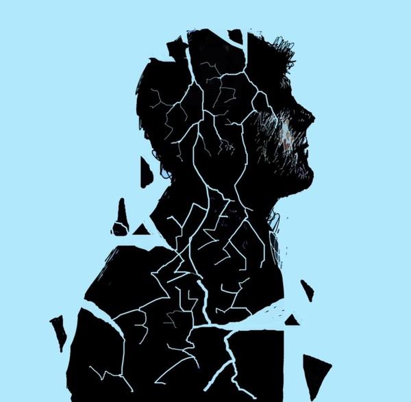 Wenn man seelische Verletzungen ebenso deutlich sehen könnte wie körperliche