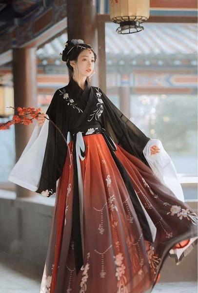Давай картинку  тема гарна сукня