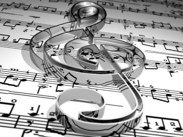 Какую музыку ты больше слушаешь Нашу или зарубежную