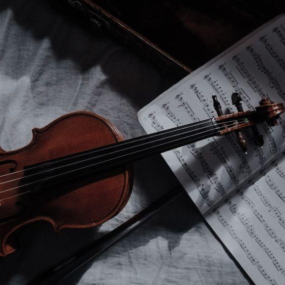 Здравствуйте Как часто Вы обновляете свой плейлист Какие музыкальные композиции