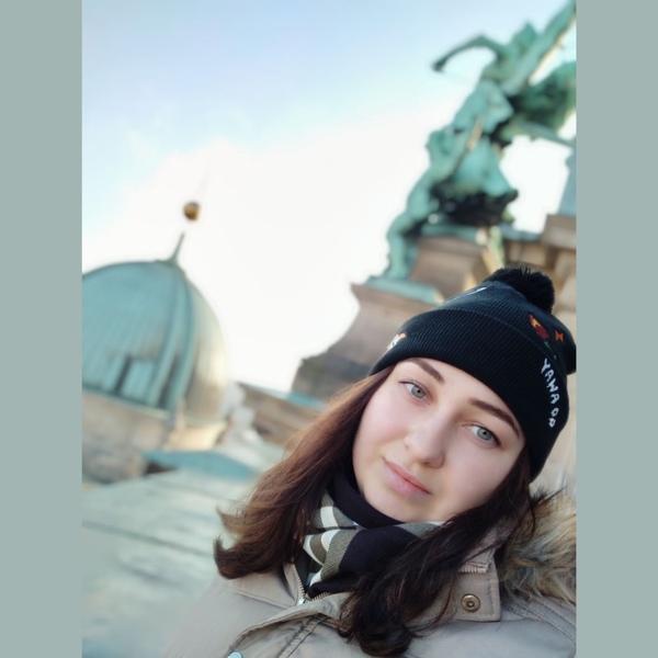 Why dont make photo Berlin Brandenburger  Tor