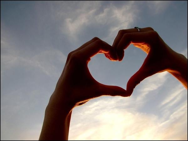 Сможешь ли ты ради одного любимого человека выкинуть ВСЕХ из своей жизни