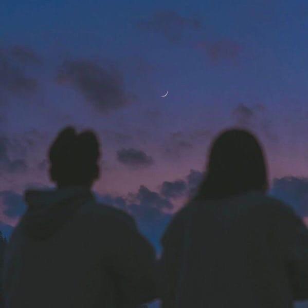Добрый вечер пользователи аска Скажите что должен любить человек которого любите