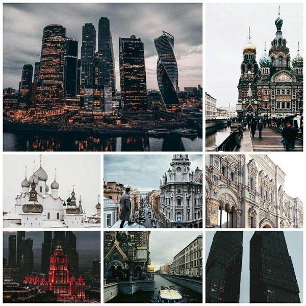 Кой град е достоен да бъде столица на света