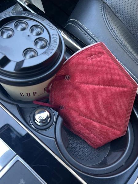 Her yerde kahvem olmazsa olmazım