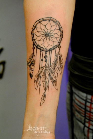 Tatuaje real tatuaje de henna o no a los tatuajes
