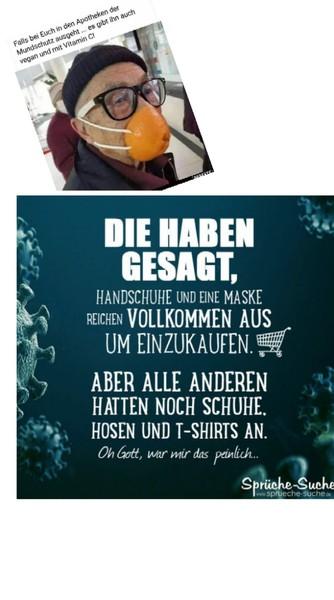 Fragen Friday Im groben gesagtIn Bayern aktuell im öffentlichen Raum FFP2