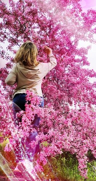 Чего ожидаешь от ближайших дней Есть ли надежда на новое в жизни