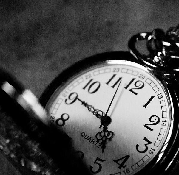 Czas jest darmowy ale bezcenny Nie można go posiadać ale można go