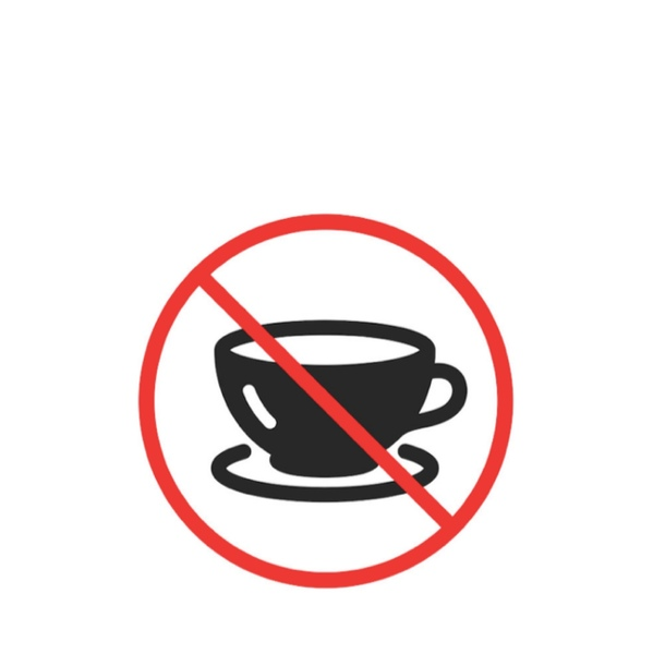 For how long you can go off tea Can you quit it for days easily