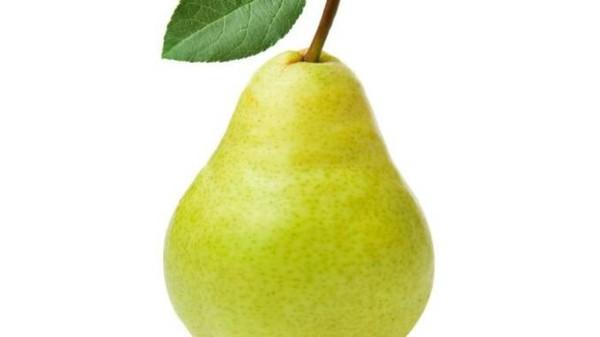 Ulubiony owoc