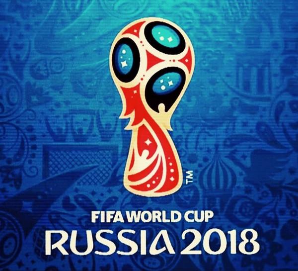 Какая команда победит в Чемпионате мира по футболу 2018