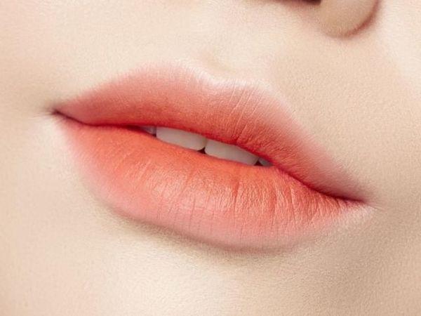 Ты за увеличение губ или против