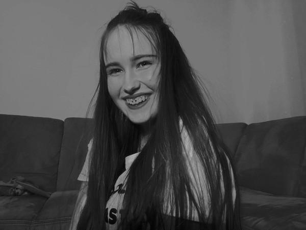 Pokaż swój uśmiech