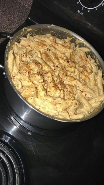 Whats your favourite cuisine And post picture of something you can cook yourself