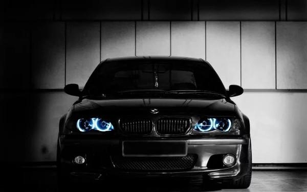 Автомобиль твоей мечты