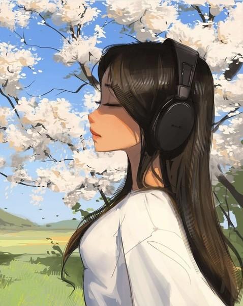 Dein Lieblingslied bei dem du einfach gute Laune hast und tanzen musst Hör es