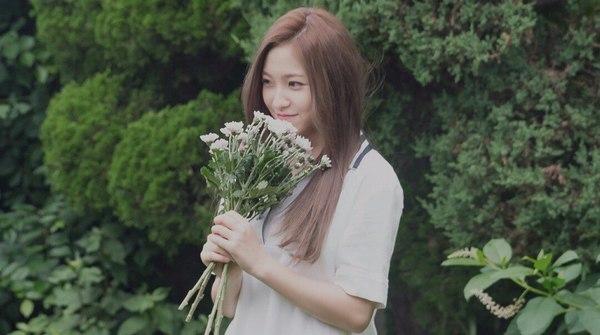 Вы любите цветы Если да то какие Ваши любимые