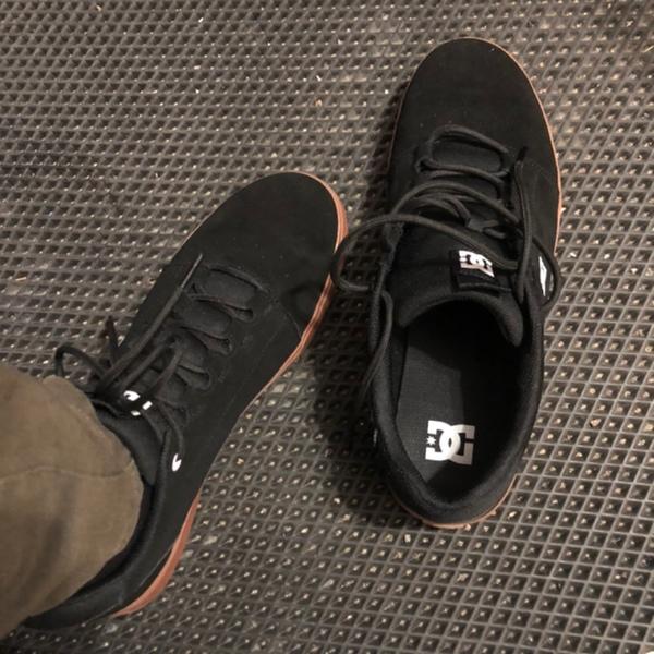 Какая любимая обувь Покажи