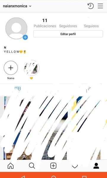 Holaa Mony Nos seguimos en instagram