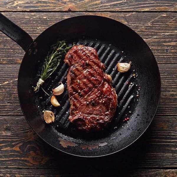Какие у Вас коронные блюда Что чаще всего Вы готовите и какое было последнее