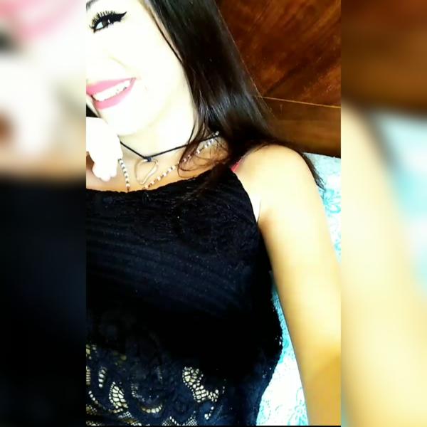 Il sorriso non me lo toglierà mai nessuno Buonasera