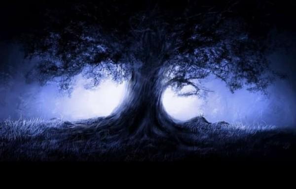 Dobranoc wszystkim miłym duszyczką