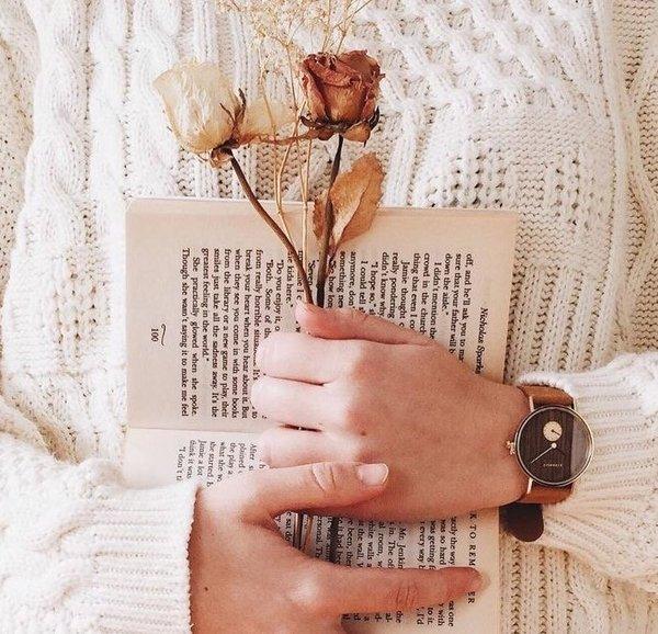 Вы предпочли бы книгу с интересным сюжетом или с восхитительным слогом Выбрать