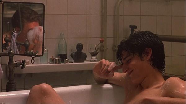 Любимый кадр из фильма