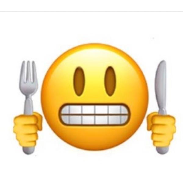 Welches Emoji das es noch nicht gibt würdest du dir wünschen