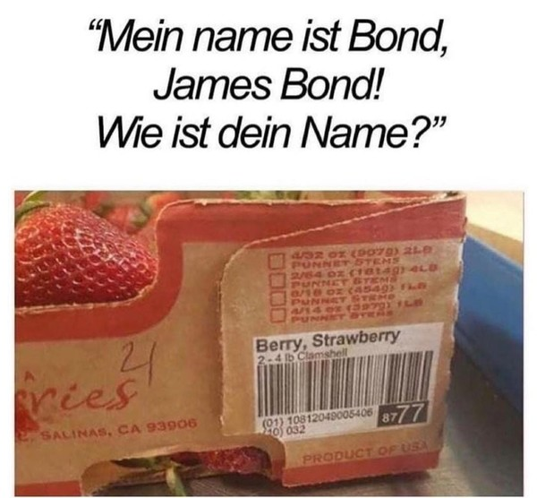 Hallo liebe Kinder ich bin Benjamin Benjamin Blümchen