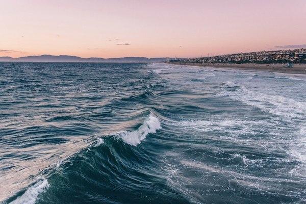 Hᥲʋᥱ ᥲ ᥒɩᥴᥱ ᑯᥲყ   Прикрепи картинку моря